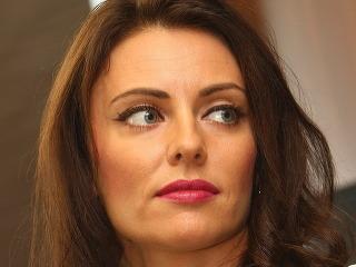 Magdaléna Šebestová dnes oznámila odchod zo súťaže Miss Slovensko.