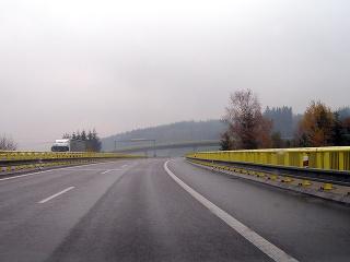 Diaľnica D1