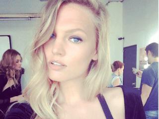 Kristína Krajčírová