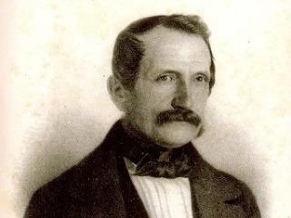 Daniel Gabriel Lichard