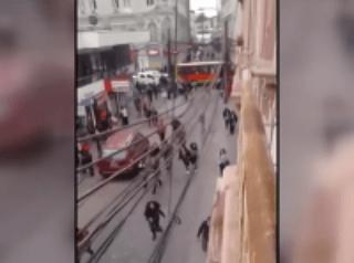 Čile zasiahlo zemetrasenie