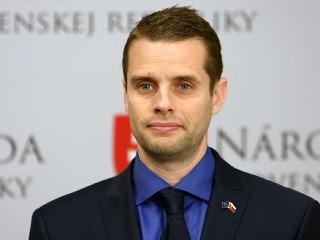 Martin Klus