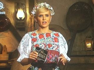Kveta Horváthová