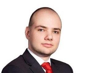 Peter Bukov