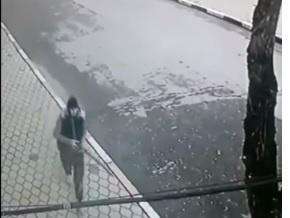VIDEO Masaker v Rusku: