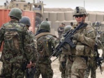 USA posielajú do Sýrie ďalších 200 vojakov: Pomoc pri dobýjaní hlavnej bašty Daeš