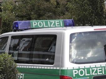 V Nemecku prebiehajú protiteroristické razie: Hlavnými podozrivými osoby z Čečenska