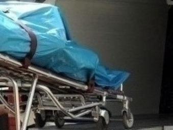 Polícia vyšetruje okolnosti úmrtia Bratislavčana (52): Jeho telo našli pod oknami nemocnice