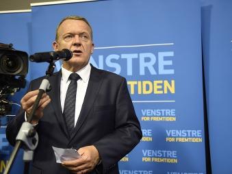 Ďalšia krajina uvažuje o referende o vystúpení z EÚ: Rasmussen to rázne odmieta
