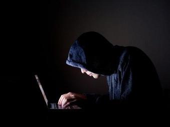 Vinník odhalený: Už sa vie, kto bol za internetovými útokmi na rakúske inštitúcie