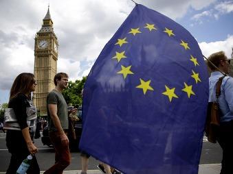 Británia rozhodla o osude veľkého počtu Slovákov: Zatvárame hranice, a bude to už o pár dní