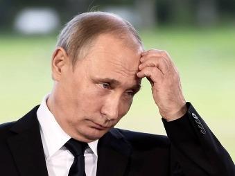 Internetom sa šírila poplašná správa: Rusi aktivovali protiraketový systém, hrozil jadrový útok!