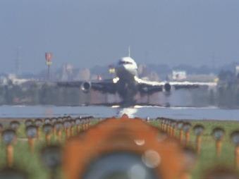 Nový svetový rekord? Austráliu spojí s Britániou najdlhšia nonstop letecká linka sveta