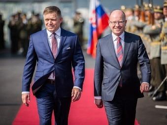 Slovensko opäť medzi najhoršími! Zahanbujúci zoznam najskorumpovanejších krajín sveta, to je trapas