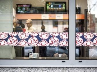 Slováci hrajú o rekordný jackpot už len DNES: Suma, z ktorej sa vám zakrúti hlava