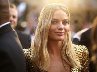 Margot Robbie je považovaná za hollywoodsky sexsymbol: Čo túto ženu (okrem vzhľadu) robí atraktívnou?