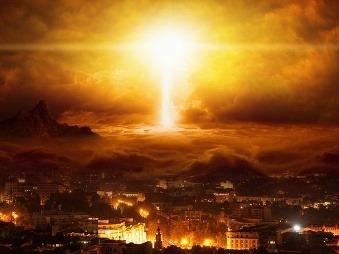 Jasnovidec vyslovil desivé proroctvo: Tretia svetová sa blíži, poznám presný dátum