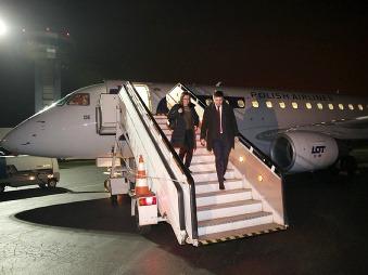 Keď letela z Varšavy, netušila, čo ju doma čaká: Na Košičanku sa usmialo šťastie
