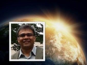 Prevratný objav vedcov: Pod zemou našej planéty našli prekvapenie, vďaka ktorému žijeme