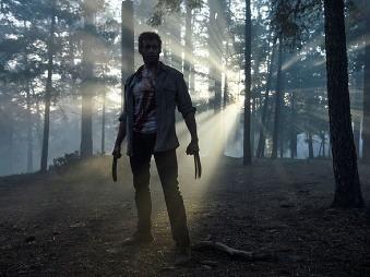 Logan: Wolverine. Prišiel jeho čas!