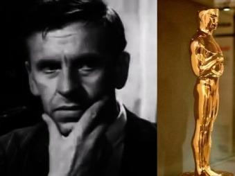 Aj Slovensko kedysi získalo legendárneho Oscara: Soška sa stratila, nádherný film ostal