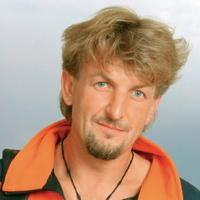 Jozef Kubáni nastúpil na špeciálne protialkohlické liečenie.