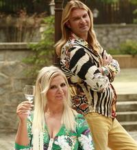 Šou Nora a Braňo si každý piatok pozrie okolo dvoch miliónov divákov.