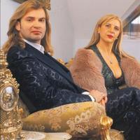 Manželia Mojsejovci - záruka poriadneho rozruchu. Tentoraz na Jojke.