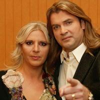 Manželia z košického Pereša sa rozhodli celú záležitosť riešiť cez americkú spoločnosť, ktorá Markízu spravuje.