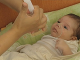 Nemocnica priznala sfušovaný pôrod