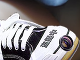 Topánky pre deviantov sa