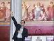 Alexis Tsipras máva a
