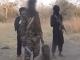 Teroristi z Boko Haram