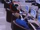 Odstrašujúce VIDEO: Toto sa