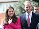 Z princa záchranár: Člen britskej kráľovskej rodiny má novú prácu