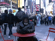 VIDEO Muž (69) strávil