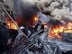 VIDEO Brutálny masaker civilistov: