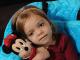 Trojročnej Paige možno ostáva