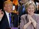 USA čakajú najkontroverznejšie voľby