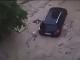 Nemecko zasiahli povodne.