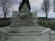 Pamätník padlým legionárom vo