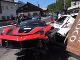 Stretnutie fanúšikov Ferrari sa