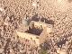 VIDEO z najväčšieho cintorína