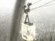 Záhada najväčšej lanovkovej tragédie