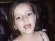 VIDEO spievajúceho sýrskeho dievčatka