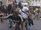 Karneval v Londýne sa