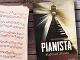 Kniha Pianista