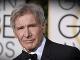 VIDEO Harrison Ford takmer spôsobil tragédiu: Prepáčte, to ja som ten trkvas!