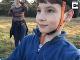 Chlapec (7) vymyslel nový spôsob trhania zubov: ÁÁÁU ani nestihol povedať!