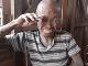 Najnešťastnejší muž na svete: Ľudia veria, že mladíka (26) preklial duch diabla